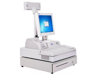 系列封面图-POS9100